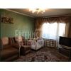 Продается 2-х комн.  чистая квартира,  Беляева,  транспорт рядом,  с мебель