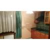 Продается 2-комнатная прекрасная квартира,  в самом центре,  Дворцовая,  транспорт рядом,  заходи и живи,  быт. техника,  встр.