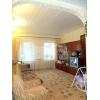 Продается 3-комнатная шикарная квартира,  Соцгород,  Катеринича,  в отл. со