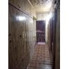 Продается 3-комнатная теплая кв-ра,  Лазурный,  Софиевская (Ульяновская) ,