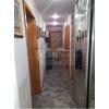 Продается 4-х комнатная чистая кв-ра,  в престижном районе,  Нади Курченк