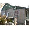 Продается дом 7х8,  13сот. ,  Новый Свет,  все удобства,  заходи и живи,  новая крыша