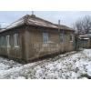 Продается дом 7х8,   6сот.  ,   Красногорка,   все удобства в доме,   дом газифицирован