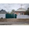 Продается дом ,  6сот. ,  Беленькая,  со всеми удобствами,  дом с газом,  кон