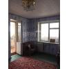 Продается двухкомнатная светлая квартира,  Даманский,  Парковая