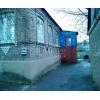 Продается хороший дом 10х7,  7сот. ,  Малотарановка,  все удобства