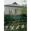 Продается хороший дом 8х14,  5сот. ,  Беленькая,  со всеми удобствами,  дом с газом,  заходи и живи