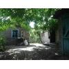 Продается прекрасный дом 9х9,  13сот. ,  Пчелкино,  со всеми удобствами,  до
