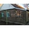 Продается теплый дом 7х7,  4сот. ,  Октябрьский,  вода во дворе,  газ