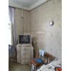 Продается трехкомн.  теплая квартира,  Соцгород,  Героев Небесной Сотни (Лазо) ,  транспорт рядом