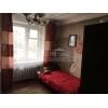Продается трехкомнатная чистая квартира,  Соцгород,  Дворцовая,  рядом ЦУМ,  кондиционер