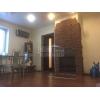 Продается уютный дом 7х8,  6сот. ,  Беленькая,  со всеми удобствами,  дом газифицирован,  с евроремонтом,  с мебелью,  техникой,