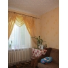 Продам 1-комнатную квартиру в Карматорске