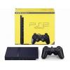 Продам PlayStation 2