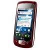 Продам Android - смартфон LG P500 Optimus One
