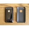 Продам Iphone 3G 8 Мб