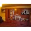 Продам.  1-комнатная прекрасная квартира,  Соцгород,  Мудрого Ярослава (19 Партсъезда) ,  рядом Дом пионеров,  балконный блок пл