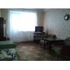 Продам.  1-комнатная уютная квартира,  в самом центре,  все рядом