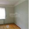 Продам.  2-к чистая квартира,  в самом центре,  Уральская,  автономное отоп
