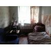 Продам.  2-комн.  чистая квартира,  Соцгород,  все рядом