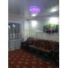 Продам.  2-комнатная чистая кв-ра,  Лазурный,  все рядом,  в отл. состоянии,  с мебелью