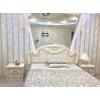 Продам.  2-комнатная кв-ра,  в престижном районе,  Нади Курченко,  транспор