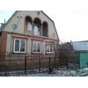 Продам.  большой дом 9х14,  7сот. ,  Шабельковка,  все удобства в доме,  колодец,  газ,  печ. отоп.