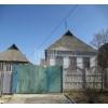 Продам.  дом 6х12,  5сот. ,  Ивановка,  со всеми удобствами