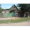 Продам.  дом 8х9,  4сот. ,  Октябрьский,  дом с газом,  гараж на 2 машины