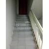 Продам.  нежилое помещ.  под магазин,  склад,  офис,  19 м2,  Соцгород
