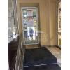 Продам.  нежилое помещение под офис,  магазин,  95 м2,  в отл. состоянии,  действующая аптека с оборудованием