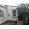 Продам.  теплый дом 10х8,  15сот. ,  Ясногорка,  вода,  со всеми удобствами,  газ