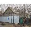 Продам.  теплый дом 7х11,  4сот. ,  Веселый,  есть вода во дворе,  дом с газо