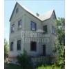 Продам.  уютный дом 10х14,  29сот. ,  Беленькая,  дом с газом,  без отделочных  работ,  380 V