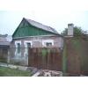Продам.  уютный дом 7х7,  6сот. ,  Ивановка,  газ
