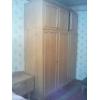 Продам БУ мебель для спальни