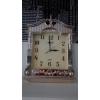 Продам часы настенные Kronos
