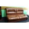 Продам диваны для офиса