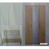 Продам мебель