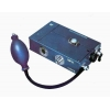 Продам окуляр к ШИ-11 (шахтный интерферометр)