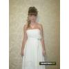 Продам шикарное выпускное платье