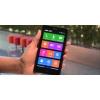 продам телефон Nokia xl черный
