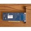 Продам Звуковую карту   Creative X-Fi Xtreme Audio (SB0790)