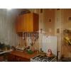 Прямая продажа.  1-комнатная шикарная кв-ра,  центр,  Мудрого Ярослава (19 Партсъезда)