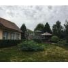 Прямая продажа.  2-этажный дом 12х12,  10сот. ,  Артемовский,  все удобства в доме,  скважина,  дом газифицирован,  евроремонт,