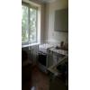 Прямая продажа.  2-х комн.  теплая квартира,  Ст. город,  Коммерческая (Островского) ,  в отл. состоянии,  кондиционер
