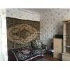 Прямая продажа.  2-комнатная чудесная кв-ра,  Соцгород,  все рядом,  заходи и живи