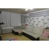 Прямая продажа.  четырехкомнатная чистая квартира,  Лазурный,  Беляева,  в отл. состоянии,  встр. кухня,  кондиционер