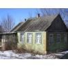 Прямая продажа.  дом 6х10,  24сот. ,  Беленькая,  во дворе колодец