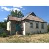 Прямая продажа.   дом 7х11,   9сот.  ,   Я.  Поляна,   все удобства,   есть колодец,   печ.  отоп.  ,   отопление электрическое,